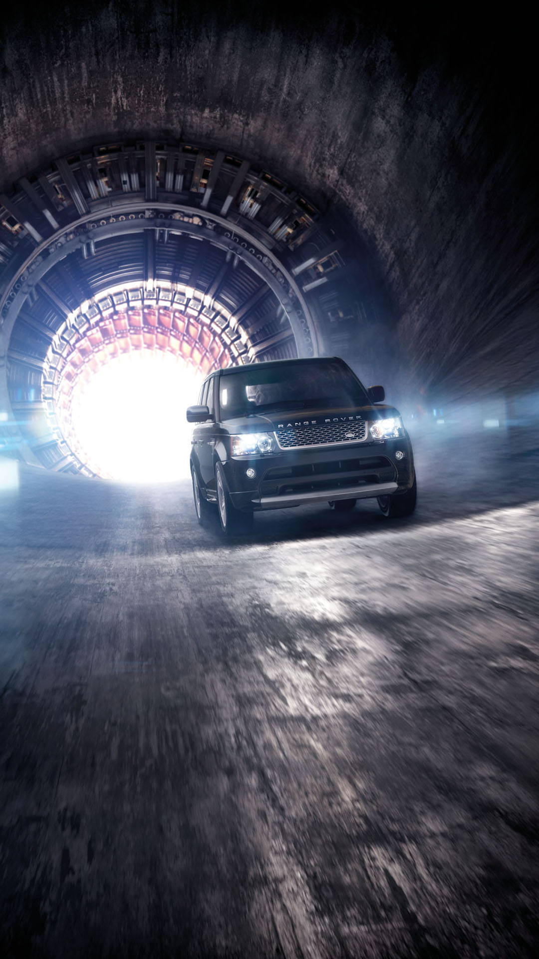 Range rover sport best htc one wallpapers free and easy to download range rover sport htc one wallpaper voltagebd Image collections