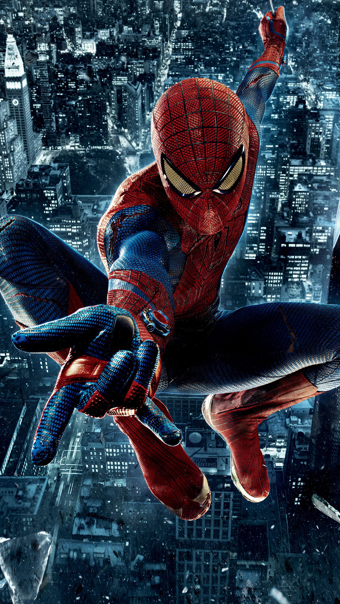 Spiderman htc one wallpaper - Best htc one wallpapers ...