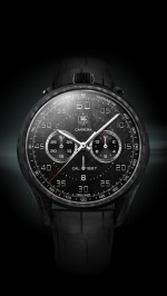 TAG Heuer Carrera htc one wallpaper