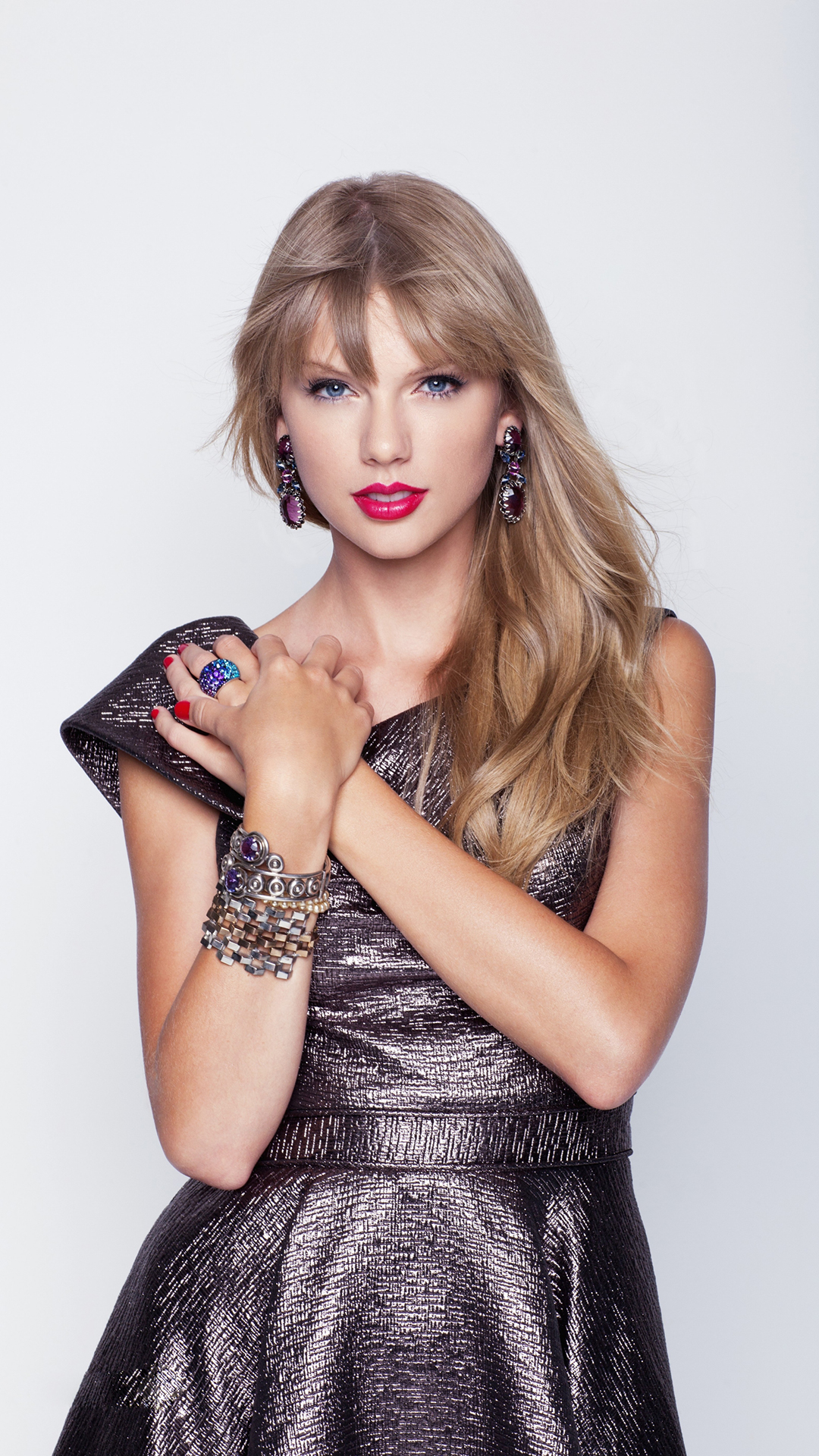 taylor swift - best htc one wallpapers, free and easy to download