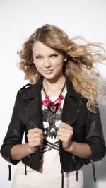 Taylor Swift htc one wallpaper
