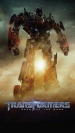 Transformers Optimus Prime htc one wallpaper