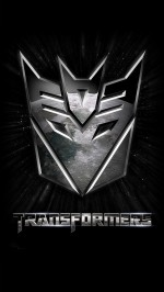 Transformers dark of the moon htc one wallpaper