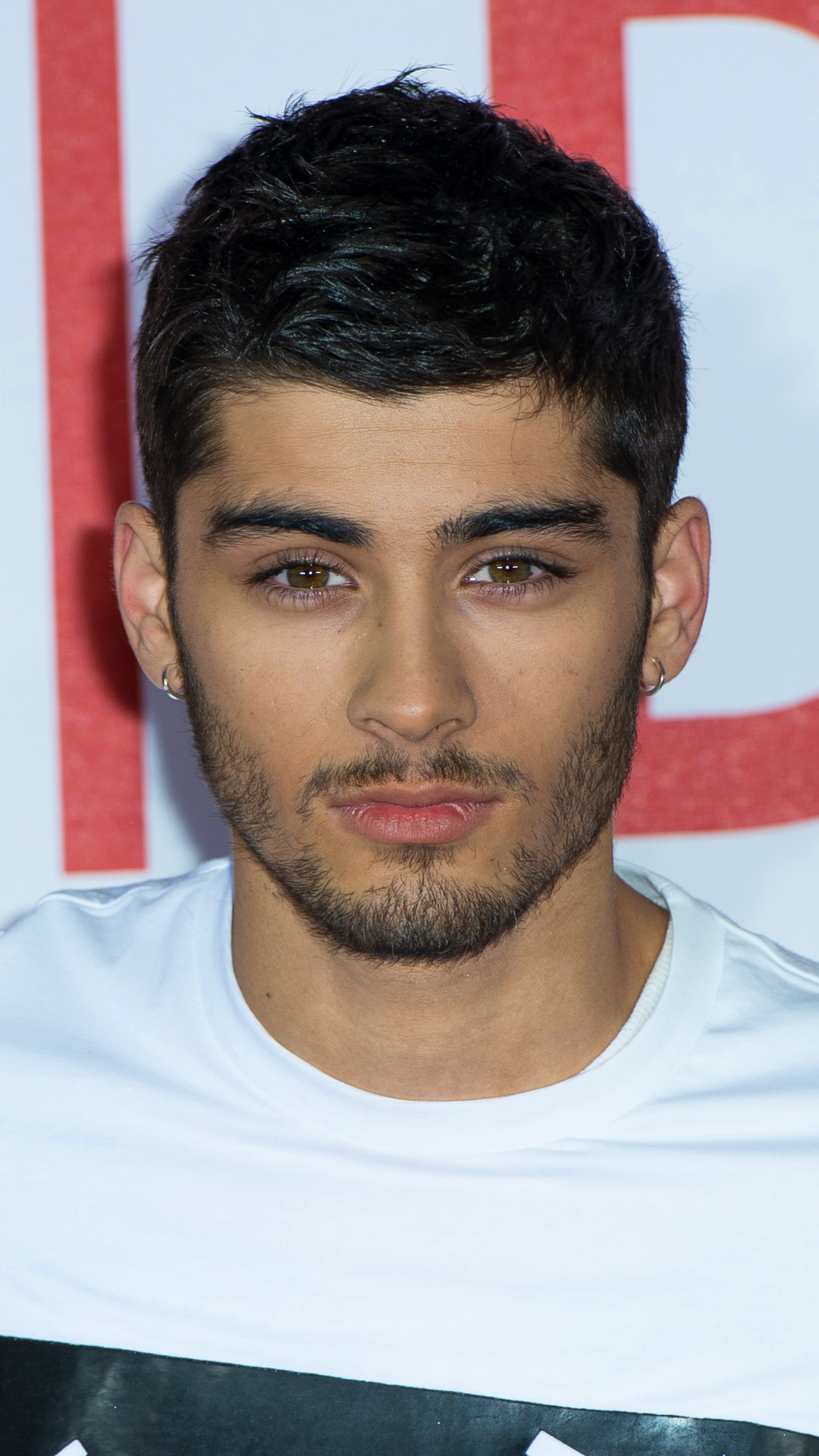 one direction zayn malik wallpaper Photo