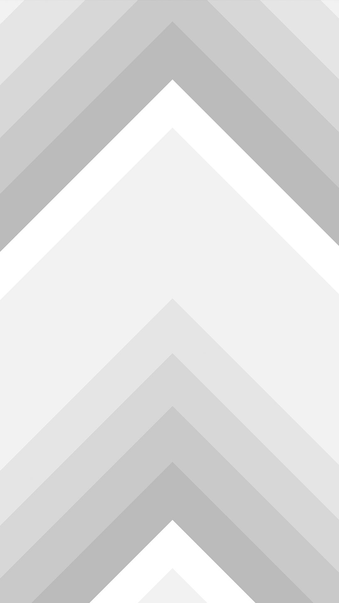 Arrows htc one wallpaper
