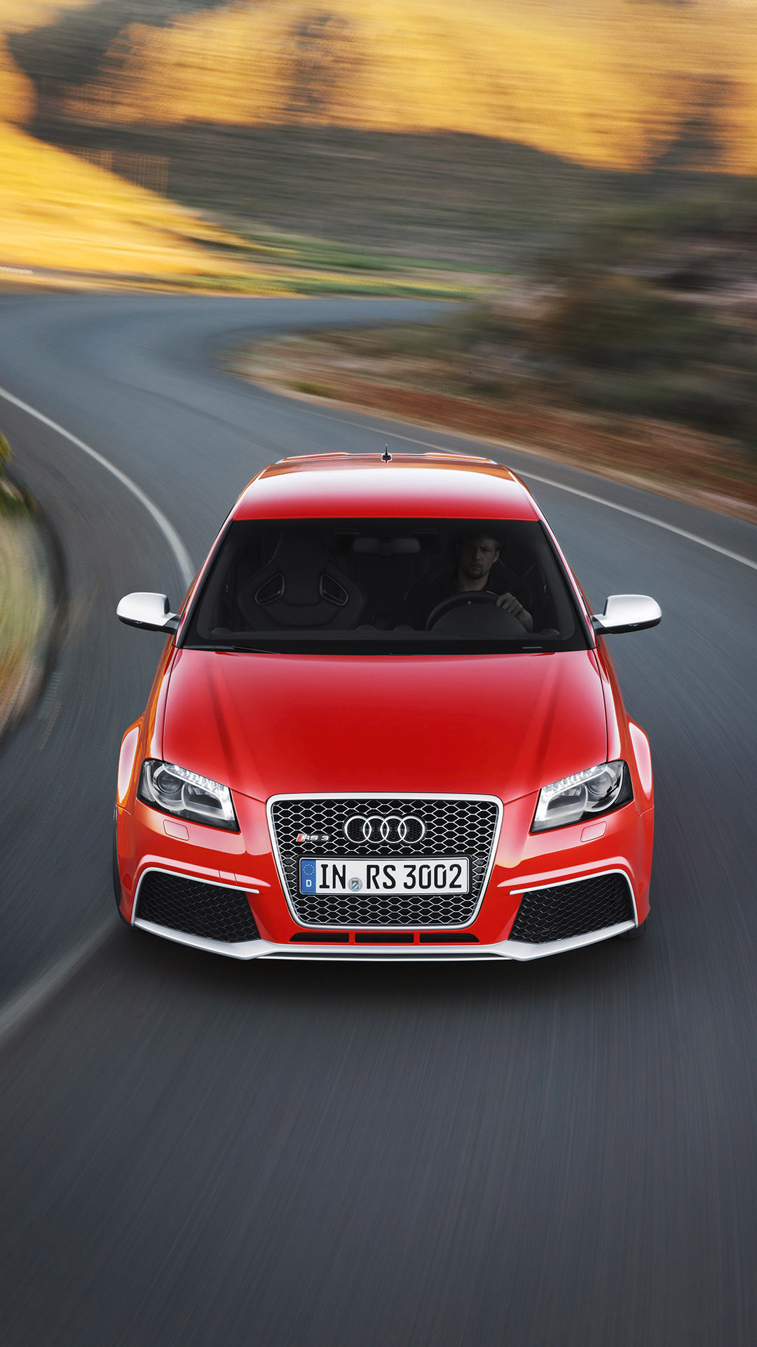 audi rs 3 sportback - best htc one wallpapers, free and easy to download