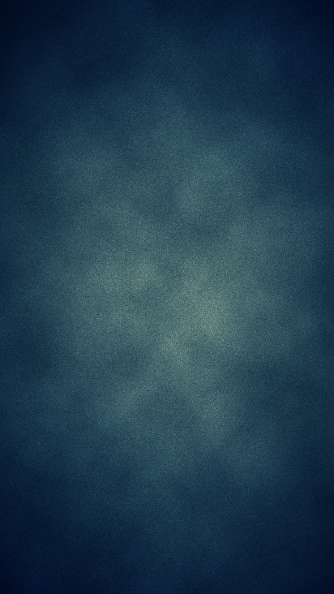 Blue htc one wallpaper