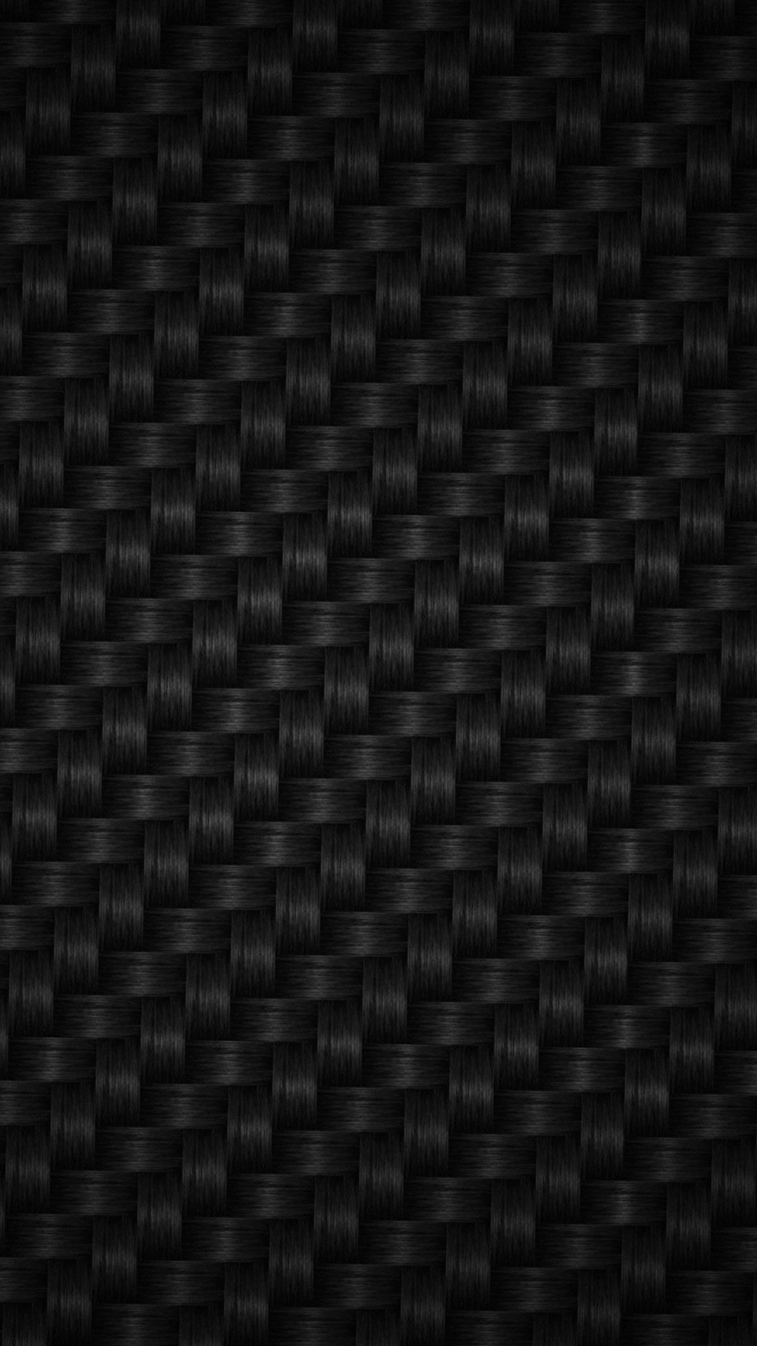 carbon fiber htc one wallpaper