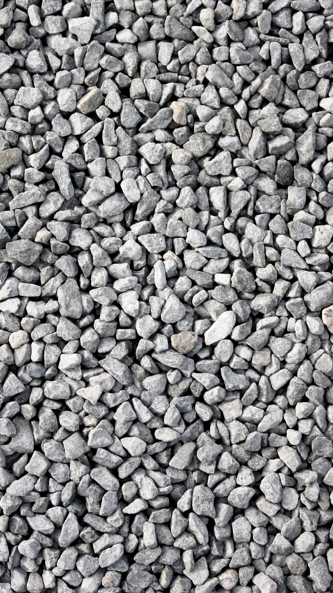 Gravel Rocks Best Htc One Wallpapers Free And Easy To