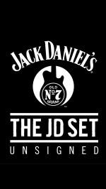 Jack Daniels htc one wallpaper