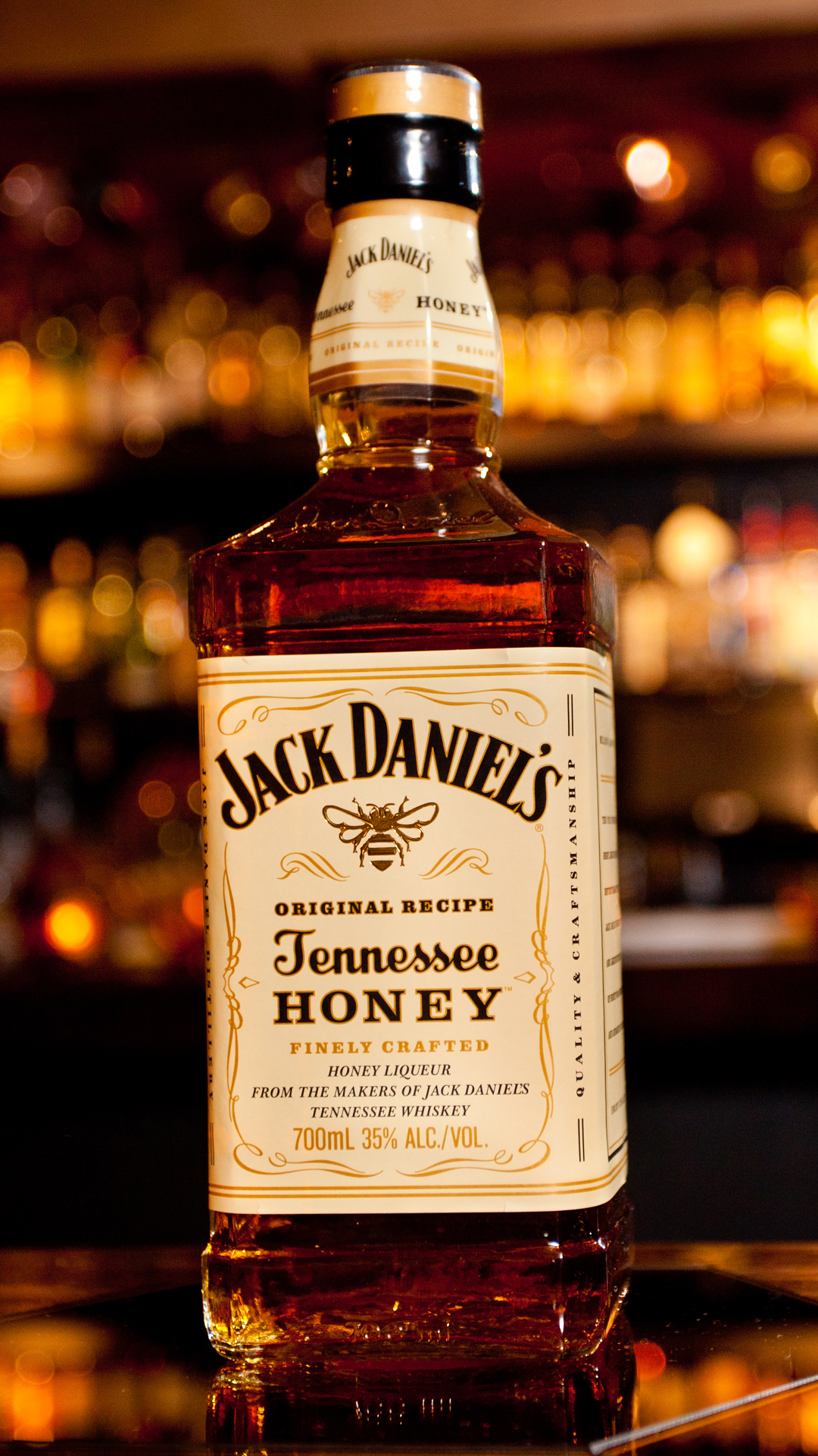 Jack Daniels | 4K wallpapers, free and easy to download