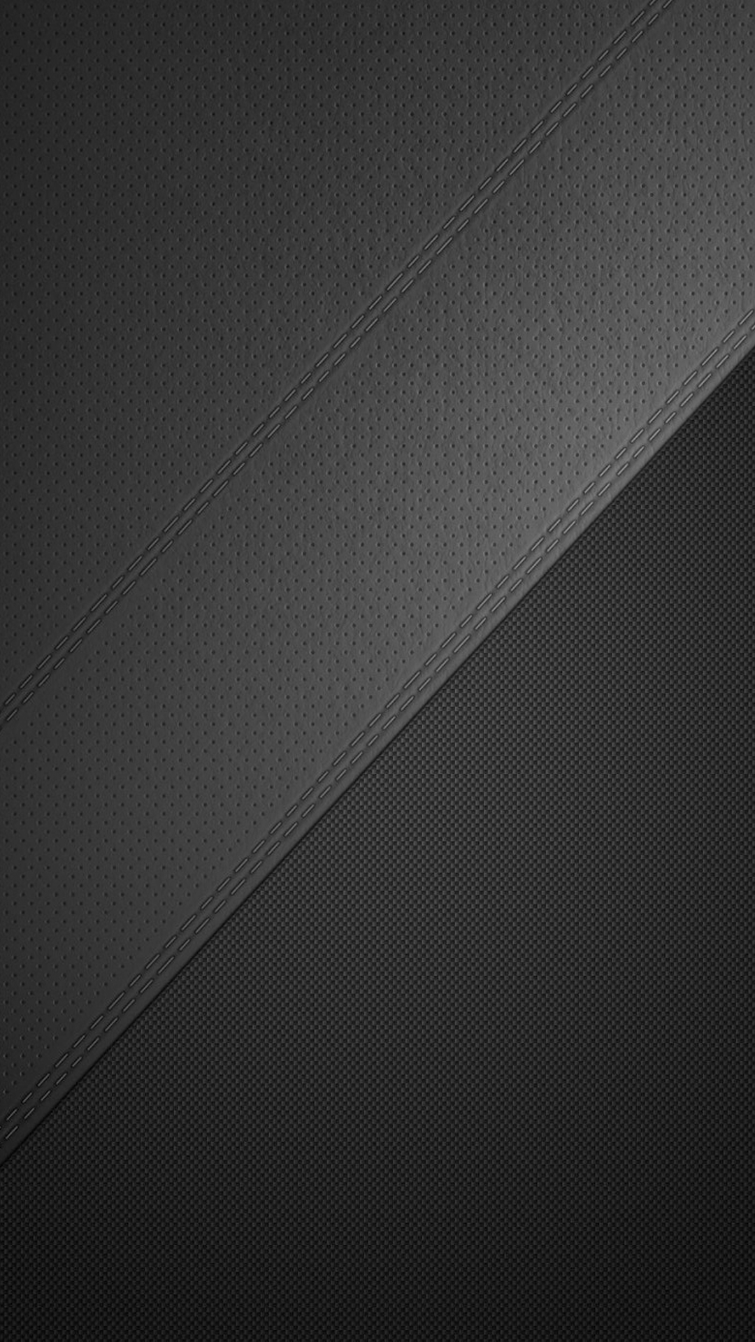 Leather htc one wallpaper - Best htc one wallpapers, free and easy ...