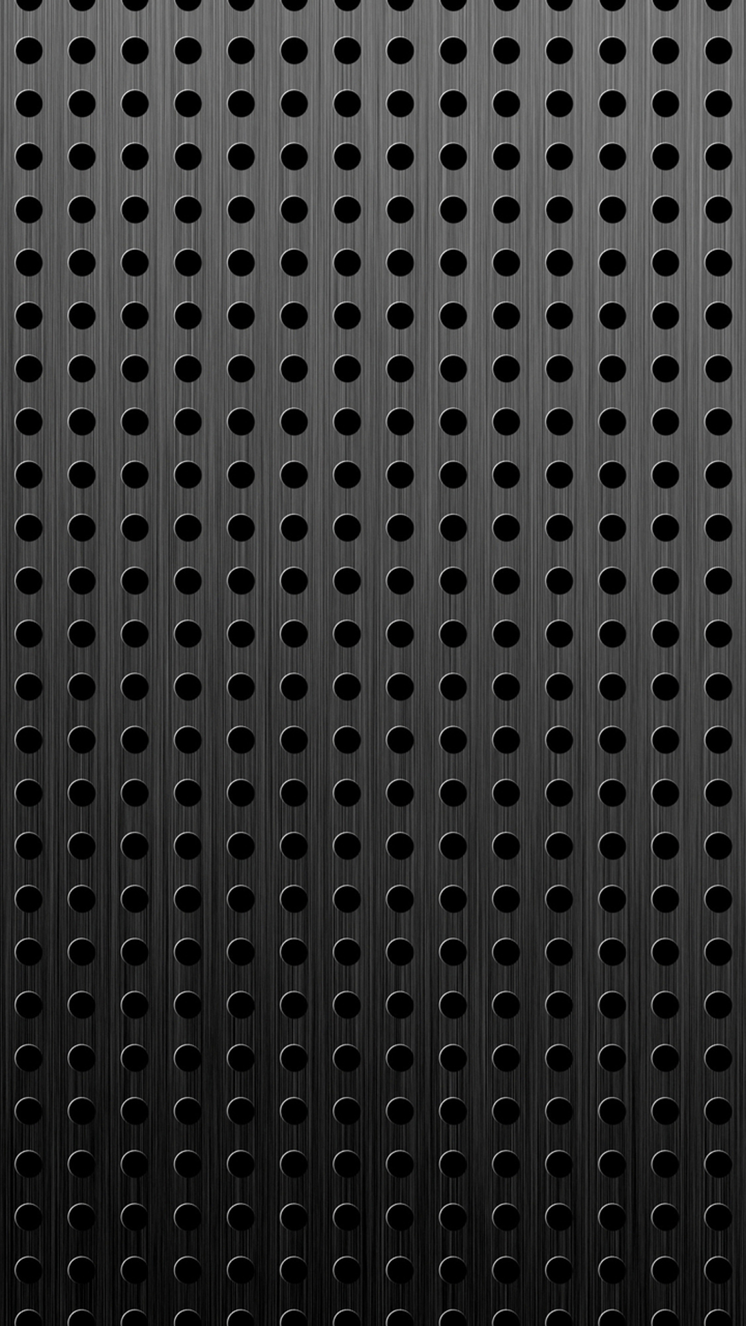 Metal htc one wallpaper best htc one wallpapers free and easy metal htc one wallpaper voltagebd Images
