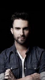 Adam Levine htc one wallpaper