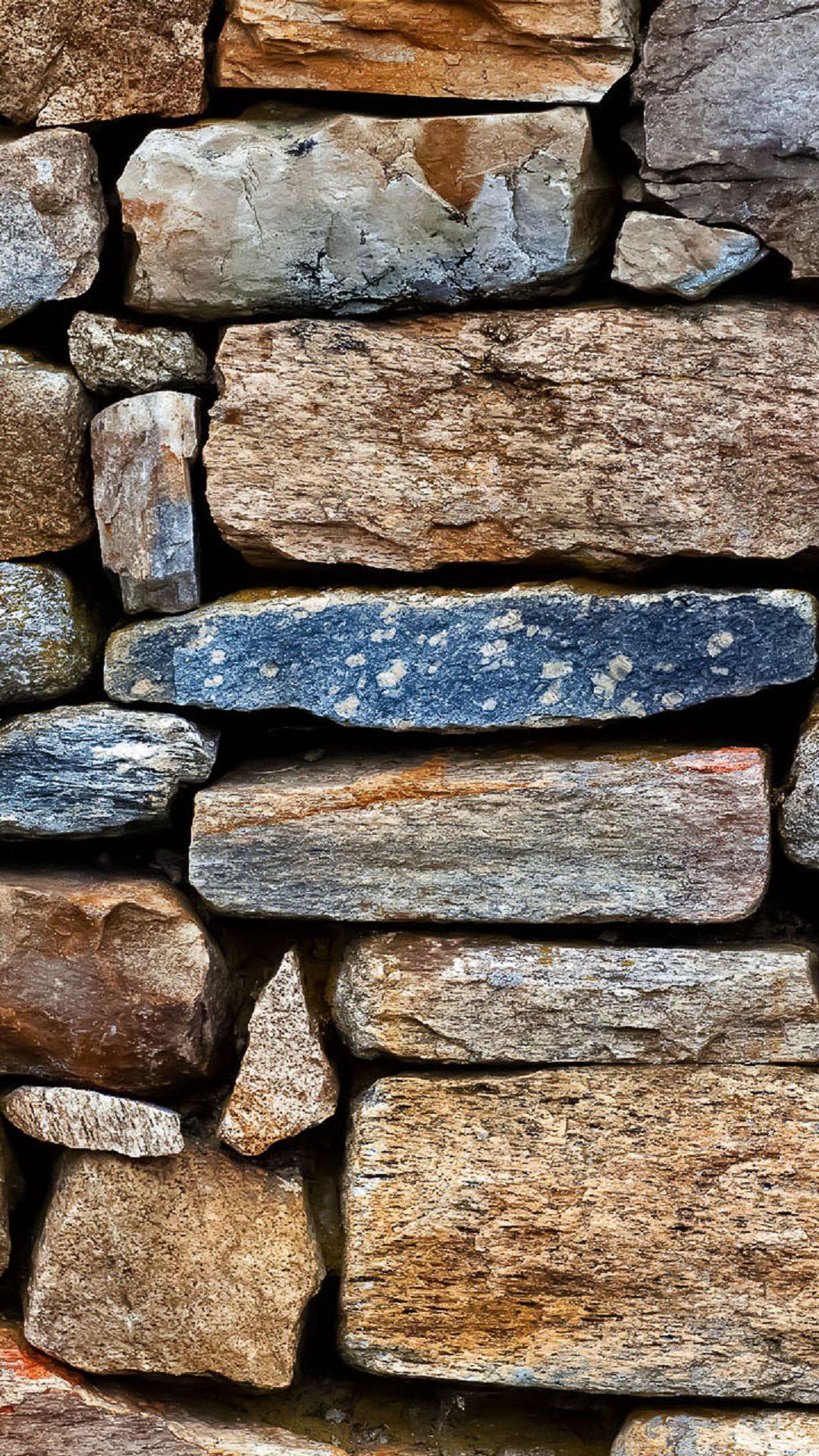 Ancient Stone Wall : Ancient stone wall wallpaper best htc one