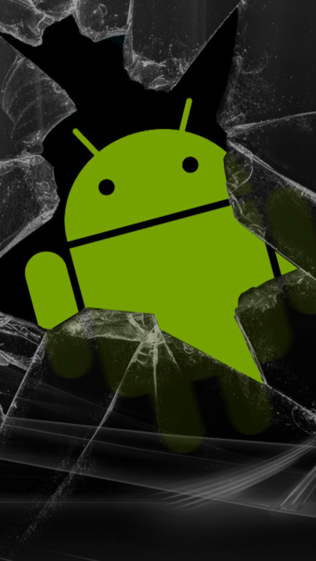 Android htc one wallpaper