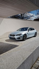 BMW M6 Gran Coupe3