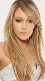 Beautyful Hilary Duff