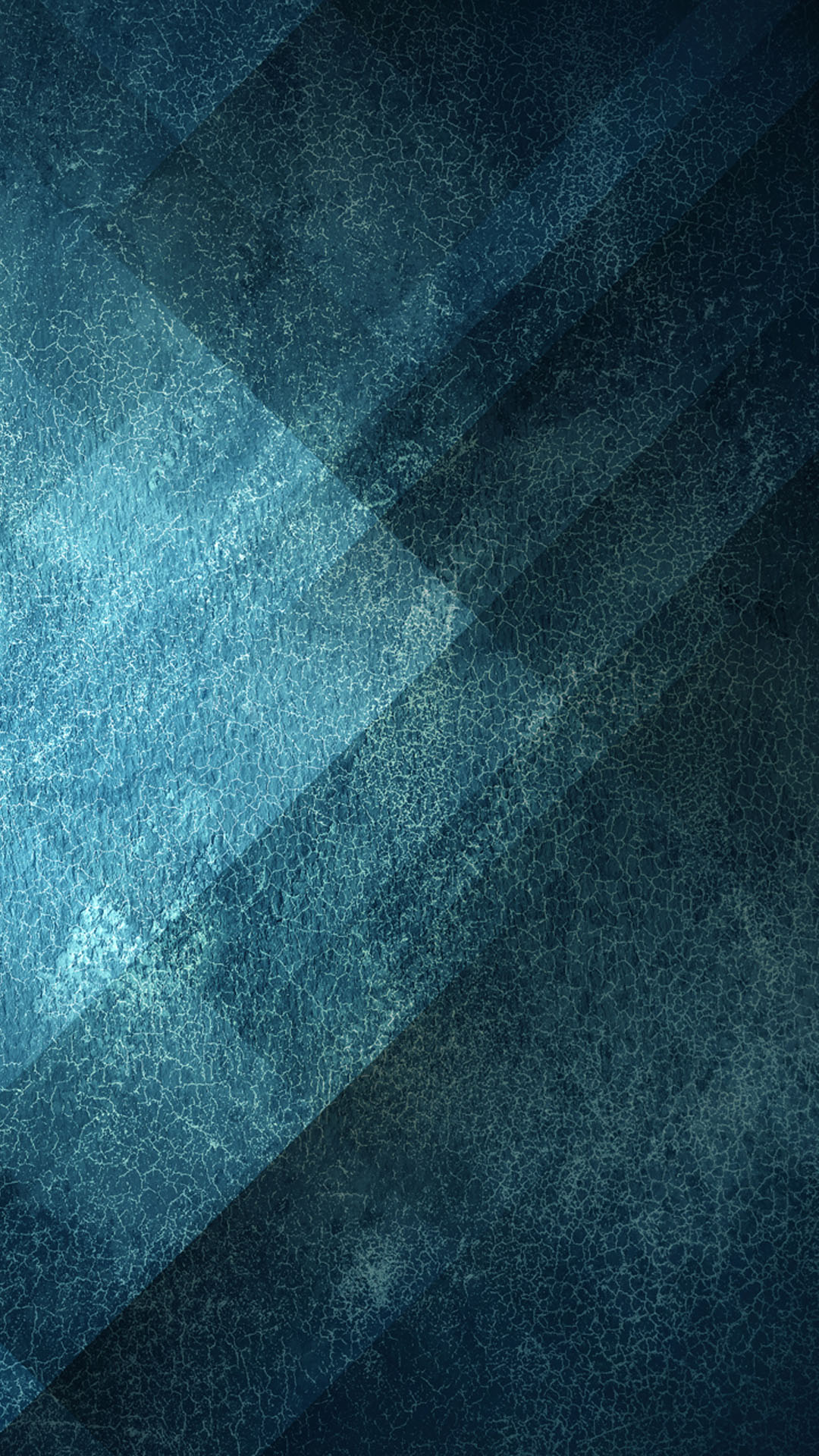 Blue grunge paper htc one wallpaper