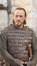 Bronn - Game of Thrones