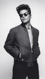 Bruno Mars htc one wallpaper