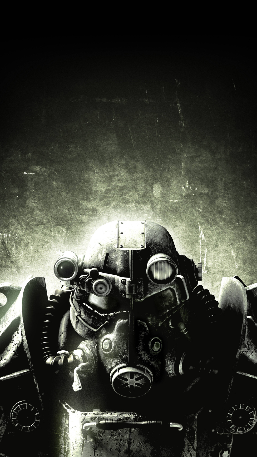 Fallout 4 htc one wallpaper best htc one wallpapers fallout 4 htc one wallpaper voltagebd Images