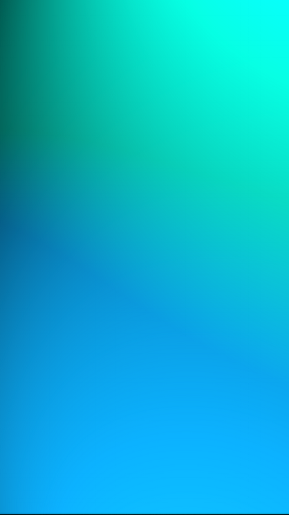 Green blue htc one wallpaper best htc one wallpapers - Blue and green combination ...