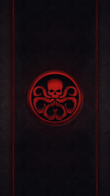 hydra htc one wallpaper best htc one wallpapers