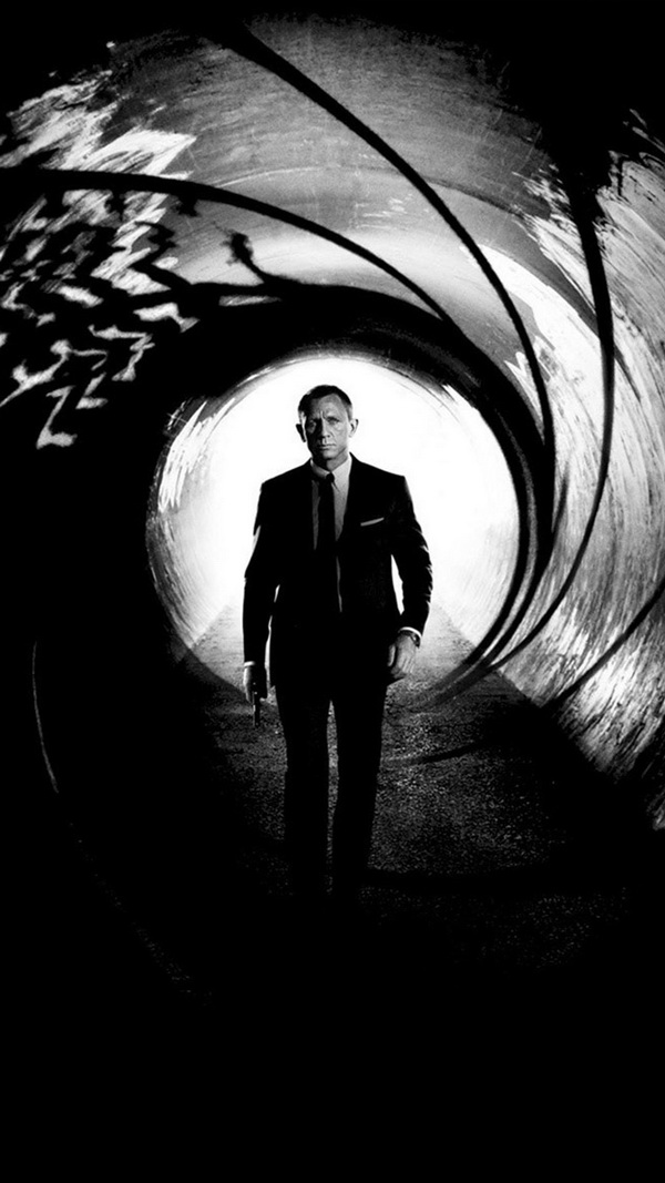 pics photos james bond wallpaper 10