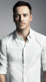 Michael Fassbender htc one wallpaper