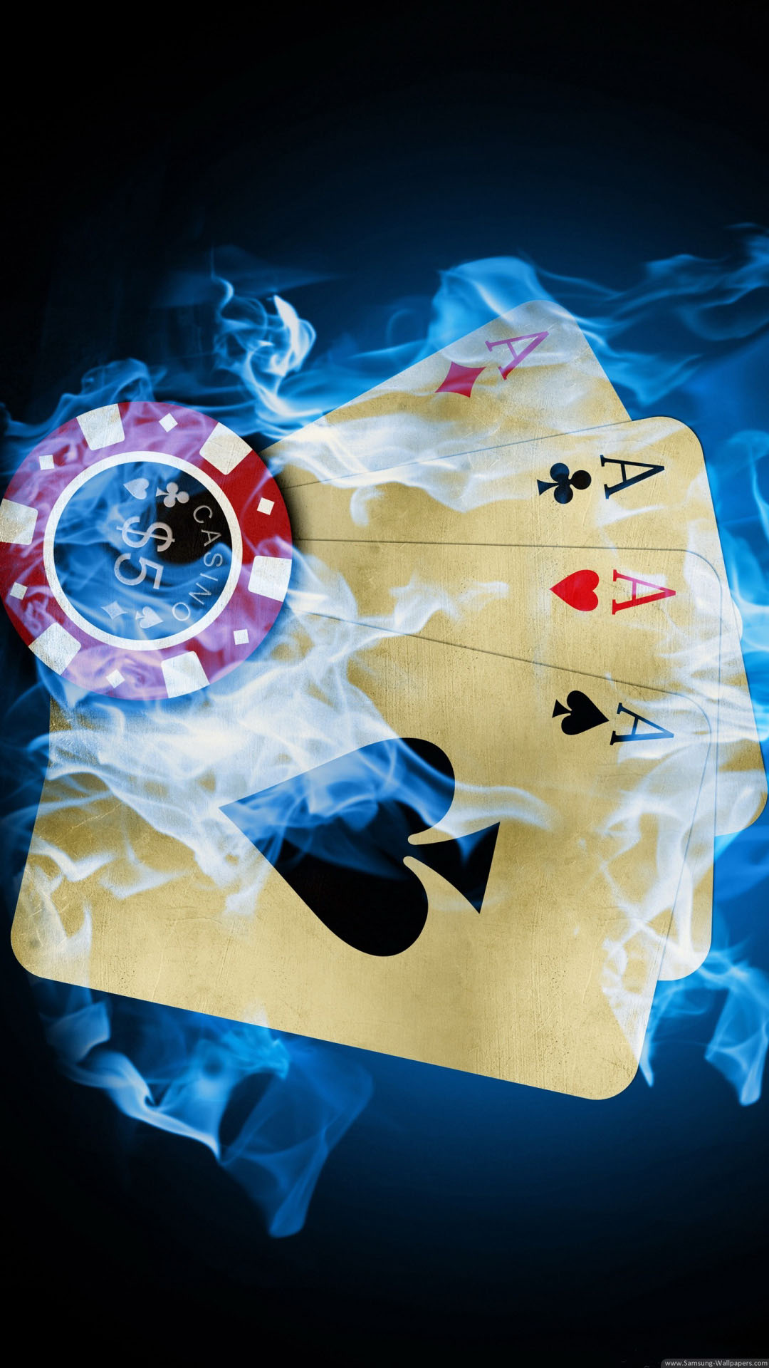 Rakeback poker star
