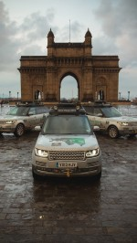 Range rover sport htc one wallpaper