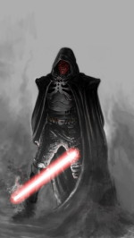 Sith Marauder Star Wars The old republic