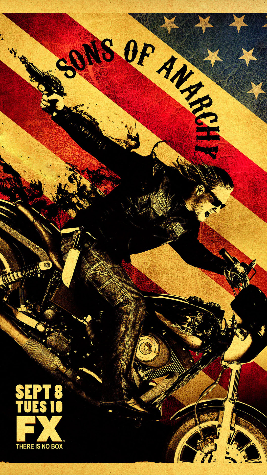 Sons of anarchy htc one wallpaper best htc one wallpapers sons of anarchy htc one wallpaper voltagebd Choice Image