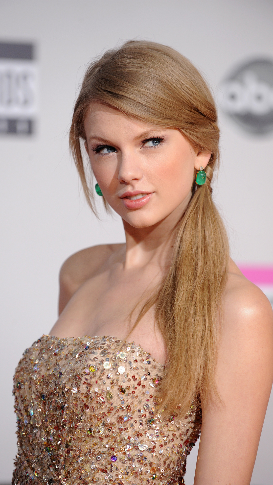 Taylor Swift htc one wallpaper - Best htc one wallpapers
