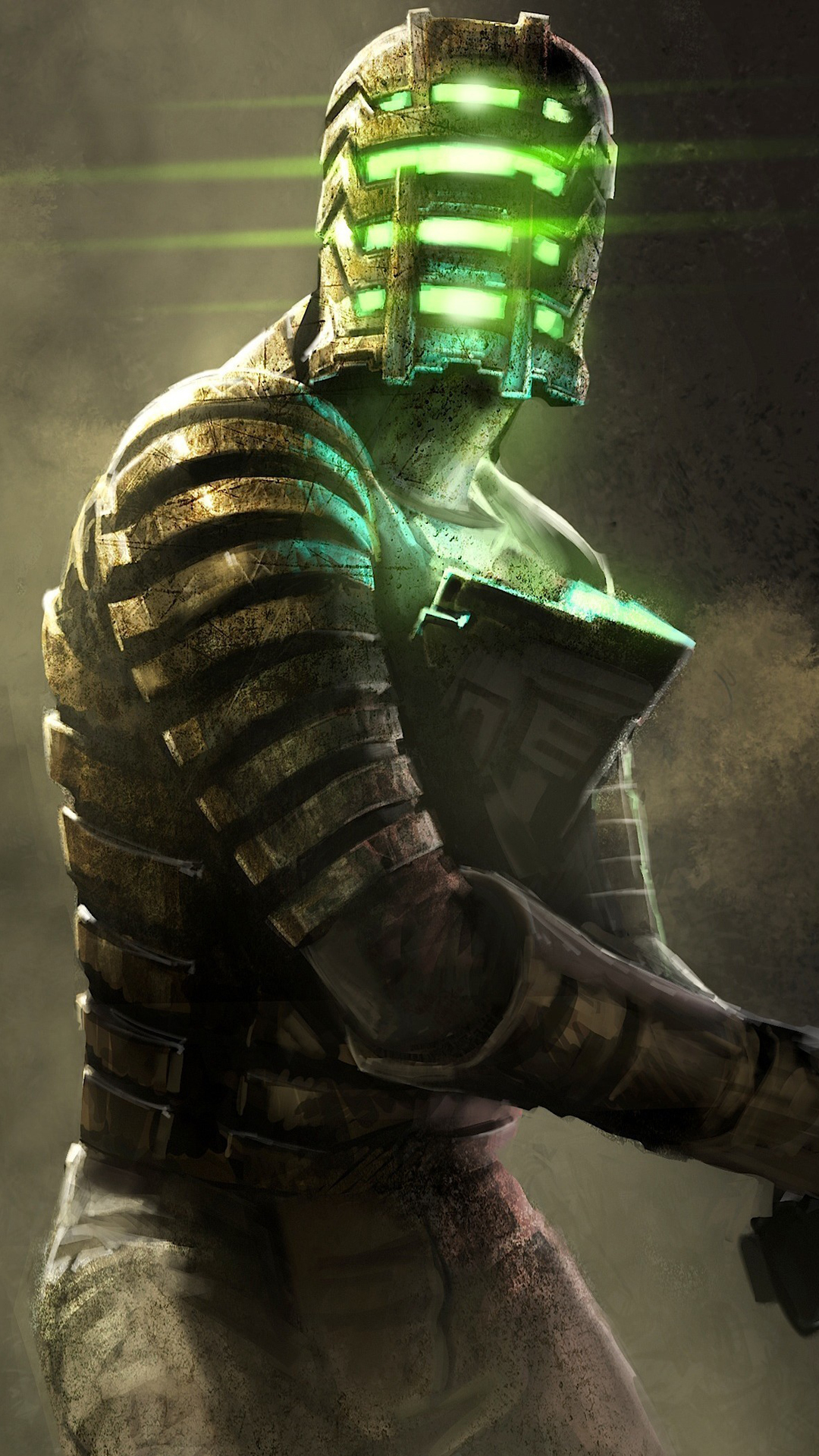 Dead Space Iii Best Htc One Wallpapers Free And Easy To