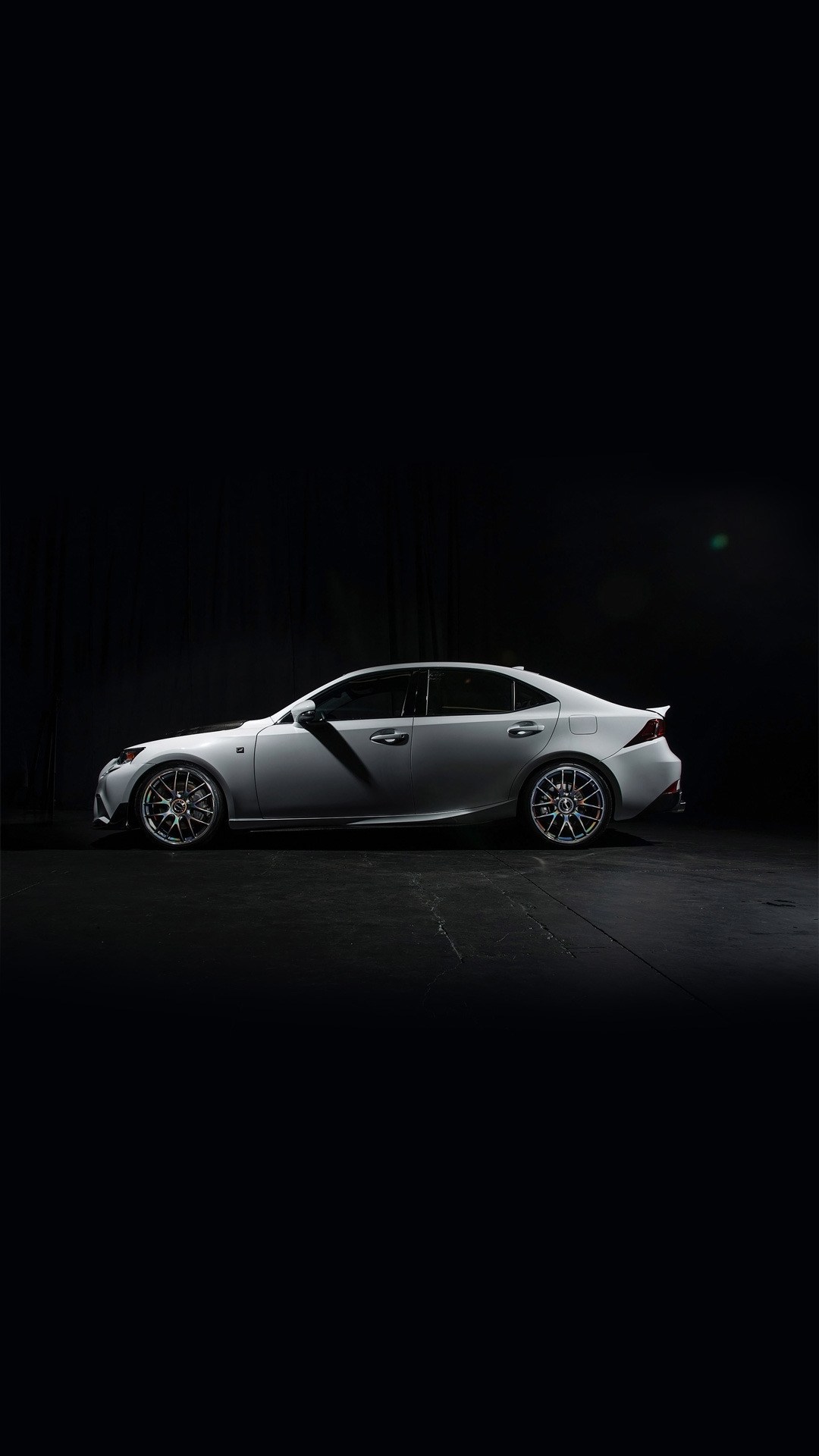 lexus best htc one wallpapers free and easy to download