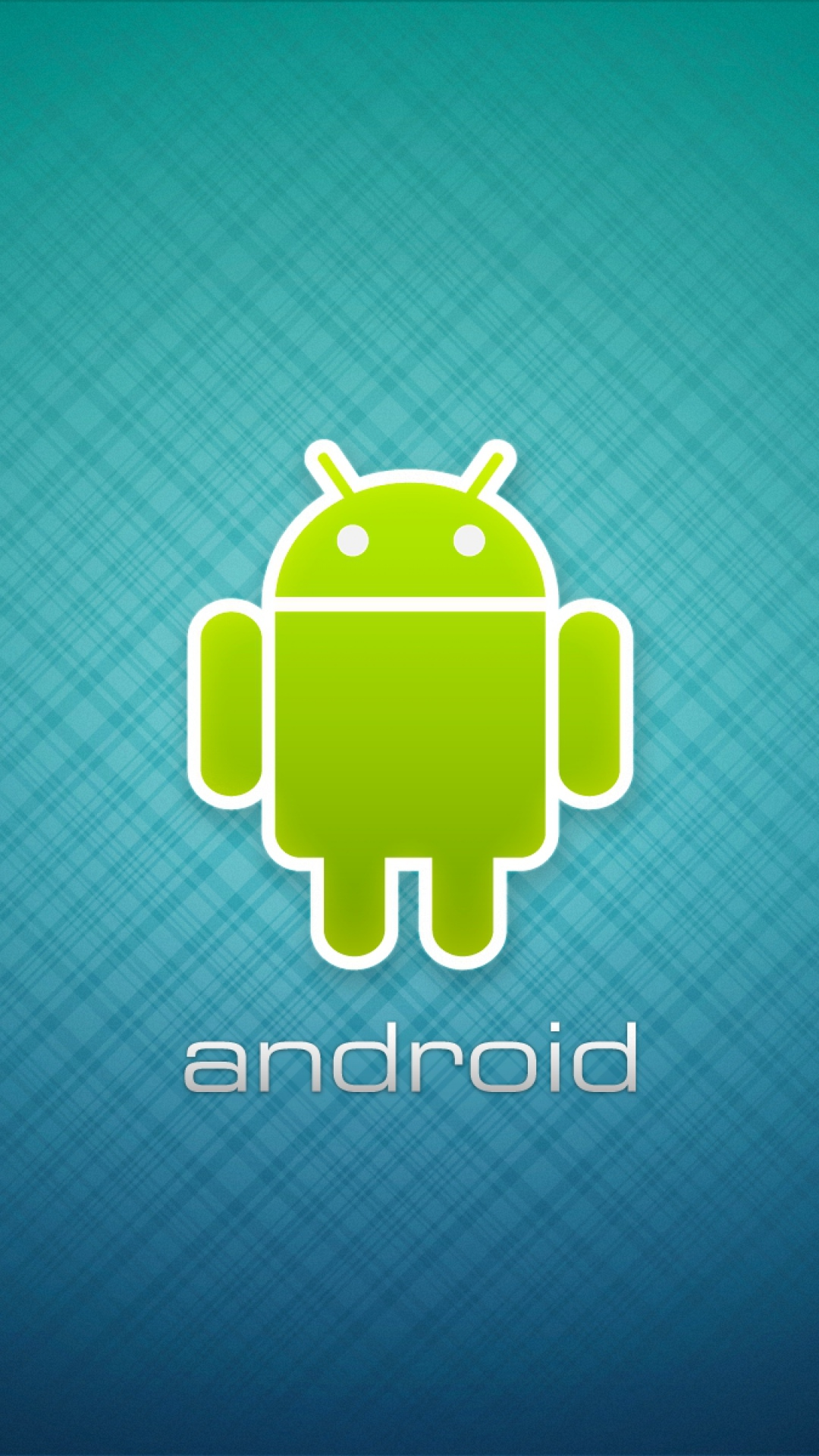 Android wallpaper best htc one wallpapers free and easy for Best home screen wallpaper for android