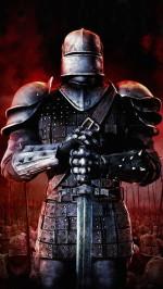 Armies of Exigo game mobile