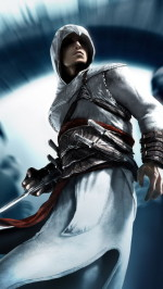 Assassins creed htc one