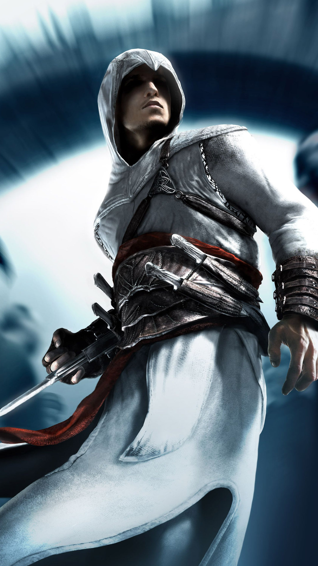 Assassins Creed Htc One Best Htc One Wallpapers Free To Download