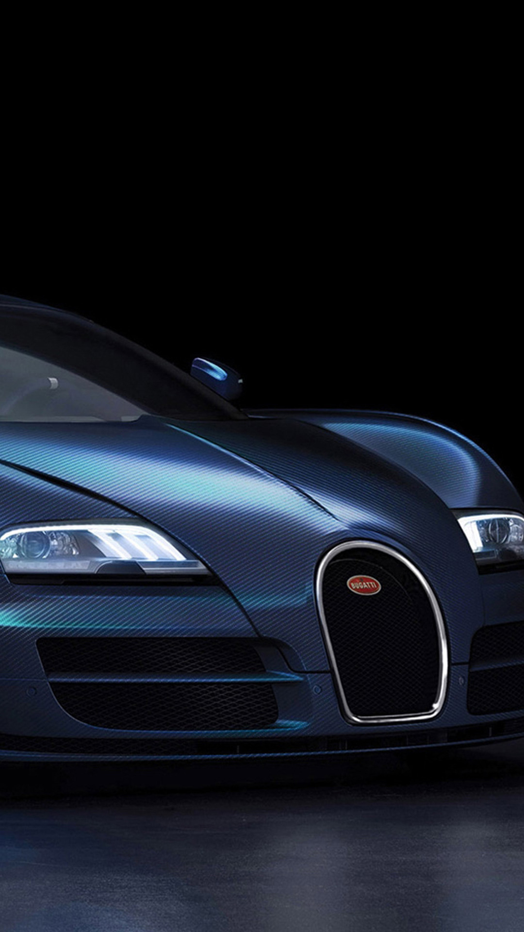 Bugatti veyron best htc one wallpapers free and easy to download bugatti veyron voltagebd Image collections
