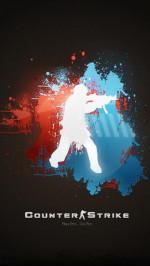 Counter Strike Pro