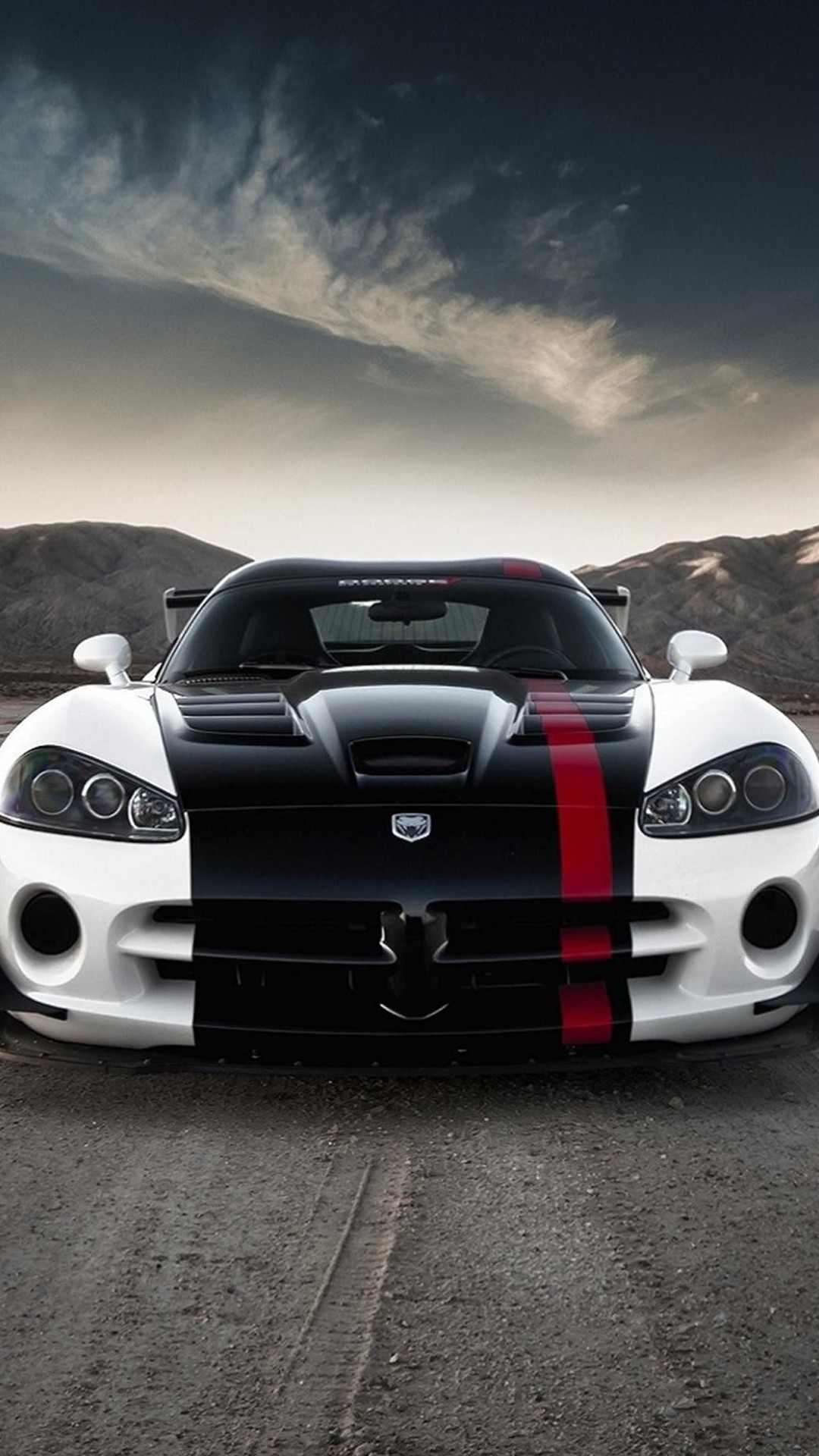 Dodge Viper 2014 Best Htc One Wallpapers Free And Easy