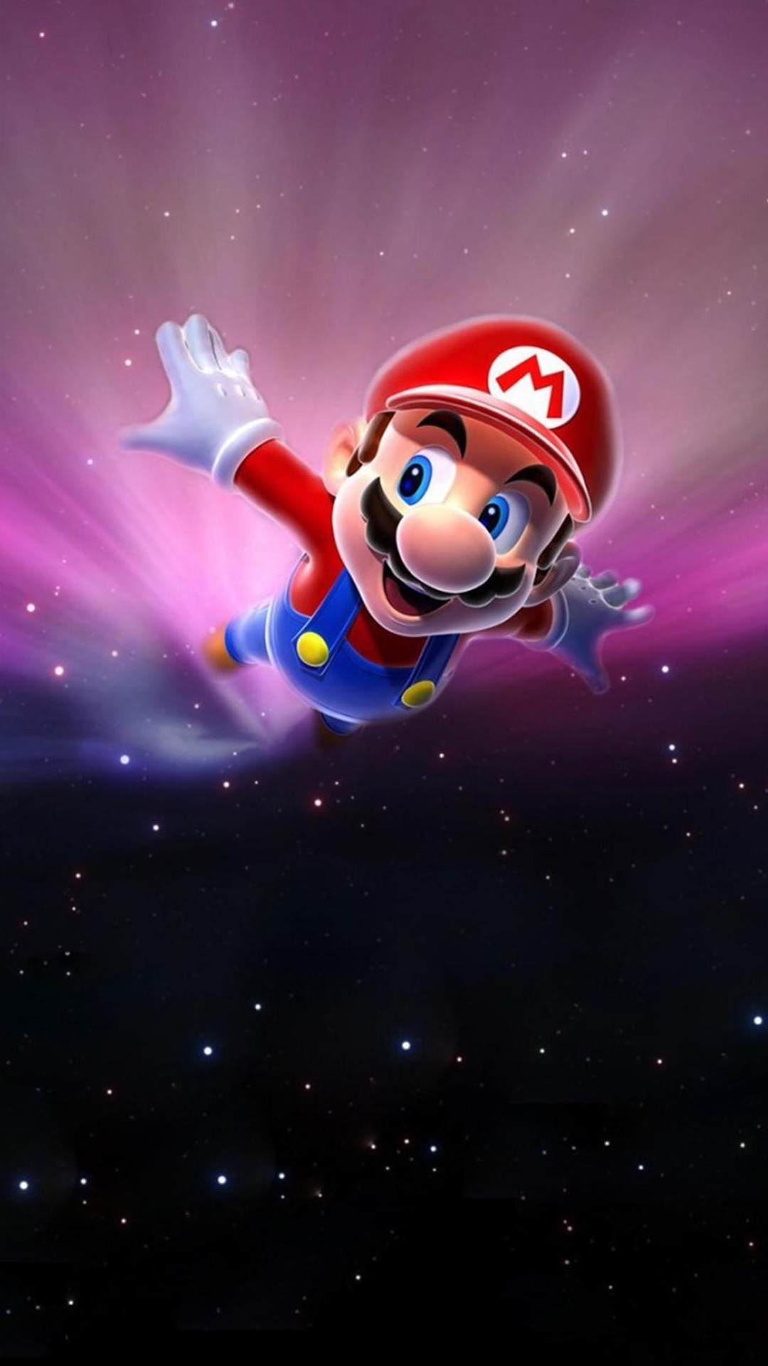 Super mario best htc one wallpapers free and easy to download super mario voltagebd Image collections