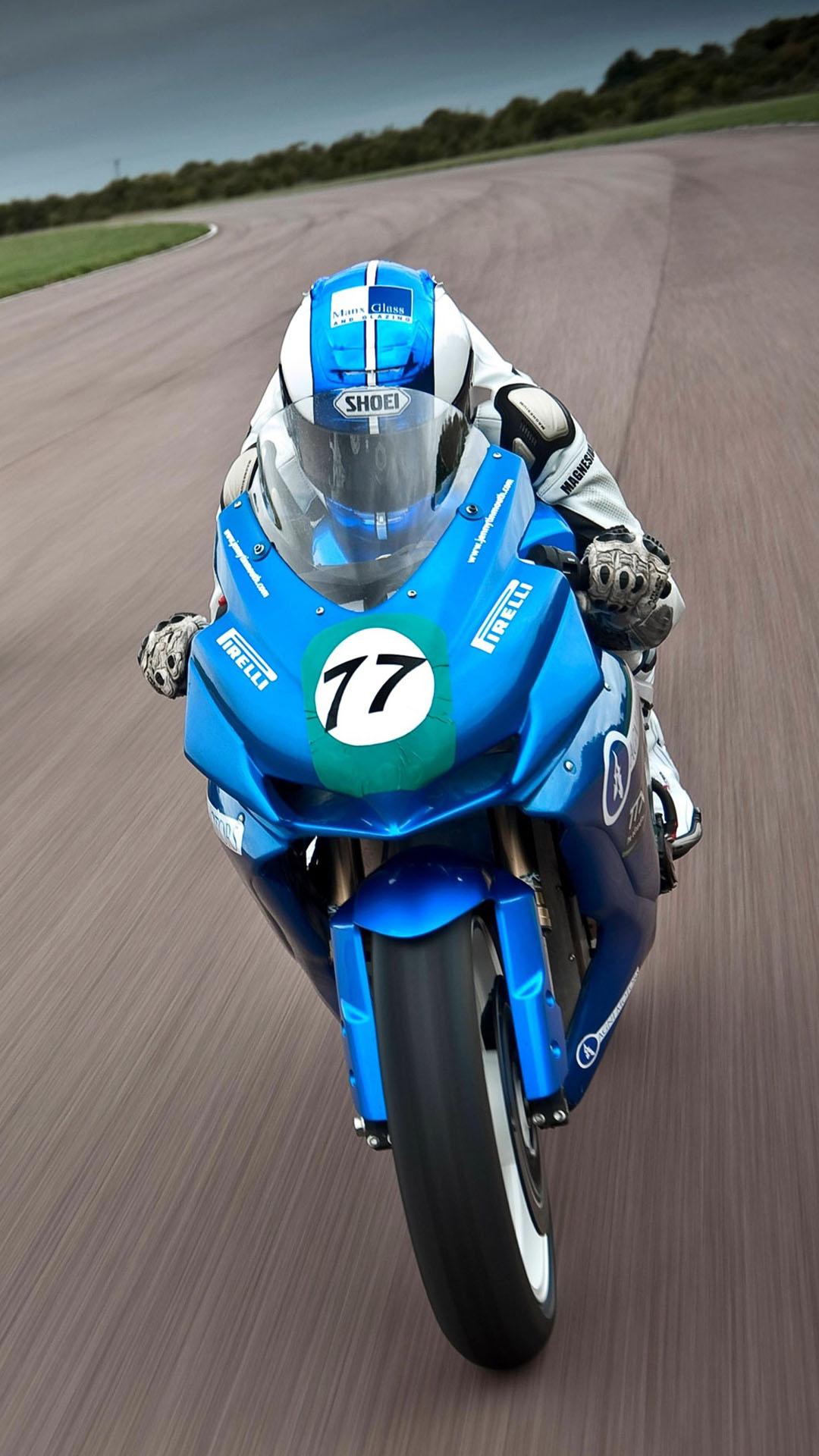 Agni Z2 motorcycle