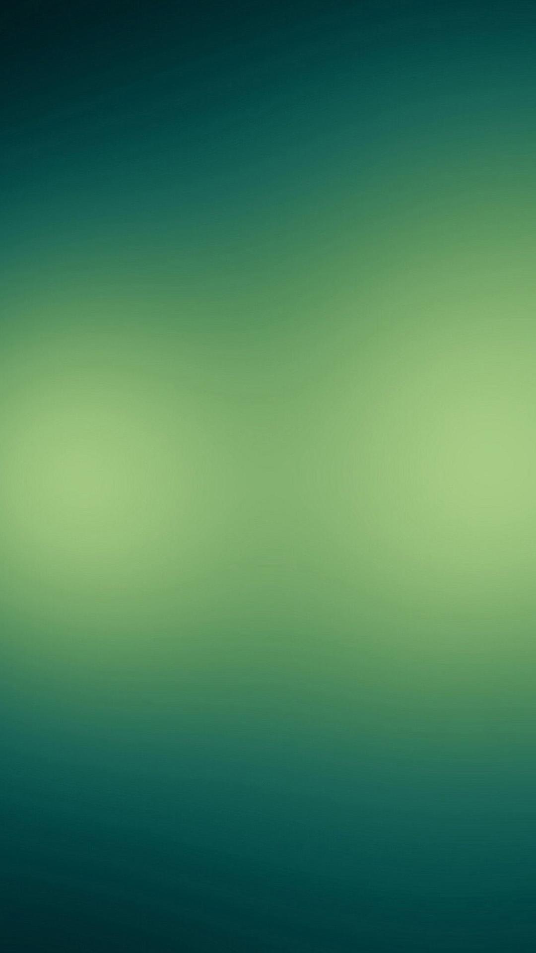 Blue green textures