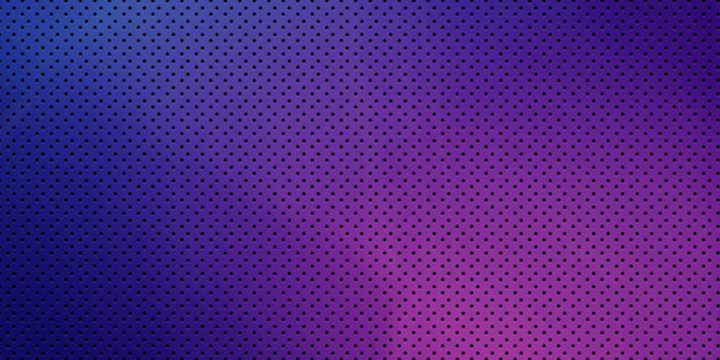 Blue Mauve Texture Best Htc One Wallpapers HD Wallpapers Download Free Images Wallpaper [1000image.com]