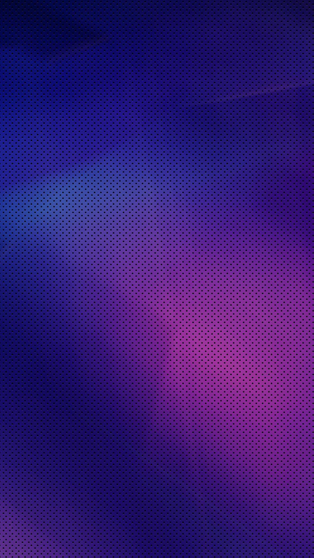 Blue mauve texture