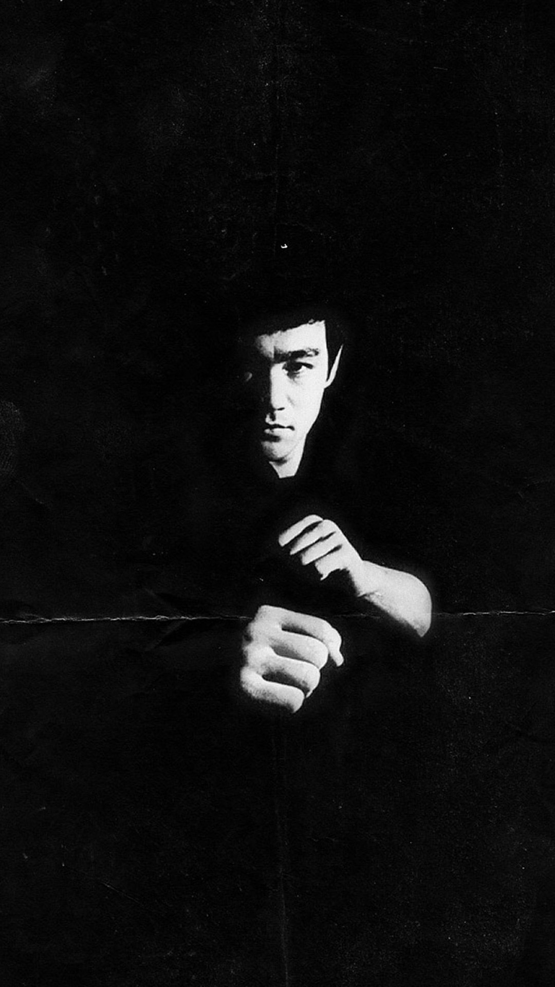 Bruce Lee Best Htc One Wallpapers Free And Easy To Download